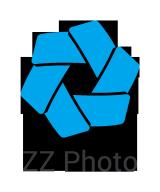 !blue-icon-zzphoto-vertical