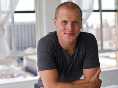 entrepreneur-and-author-tim-ferriss-you-are-who-you-associate-with