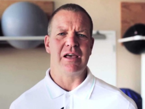 lululemon-founder-chip-wilson-its-ok-to-ask-for-help