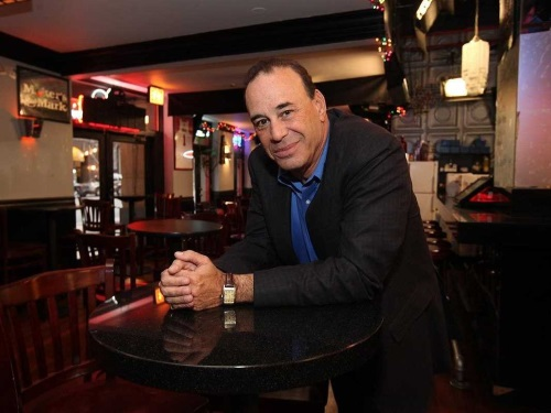 restaurateur-jon-taffer-see-every-detail-of-your-business