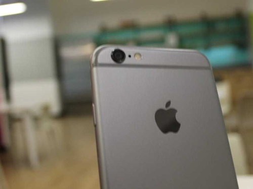 the-iphone-6-camera-is-the-the-best-ever-put-in-a-smartphone
