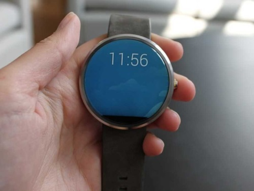 the-moto-360-proved-smartwatches-can-be-pretty