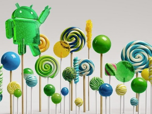 the-new-version-of-android-gives-ios-a-run-for-its-money