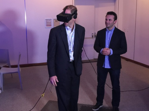 the-oculus-crescent-cove-vr-headset-hints-at-the-future-of-computing