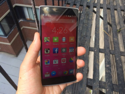 the-oneplus-one-proved-you-dont-have-to-spend-a-fortune-for-a-great-smartphone