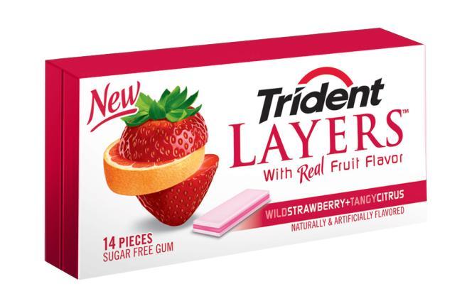 Kraft-wins-innovation-award-for-Trident-Layers