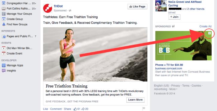 facebook-ad-preferences1