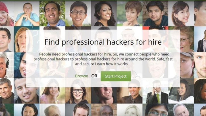 hackers-for-hire