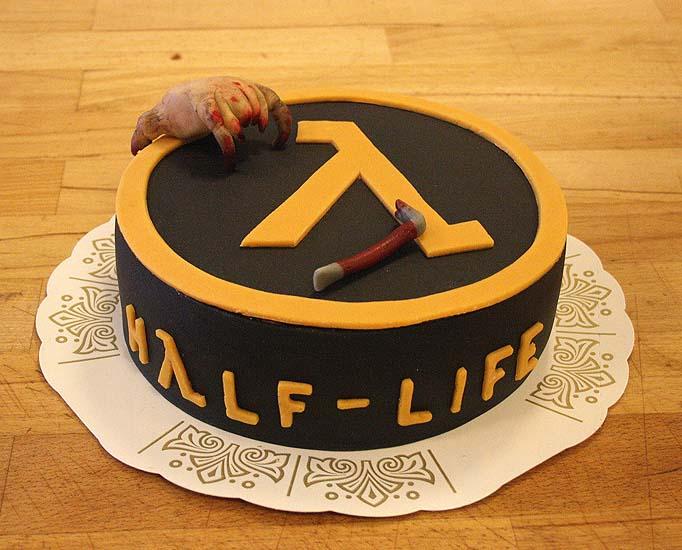 half_life1