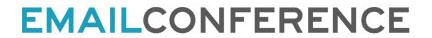 email_logo_mini