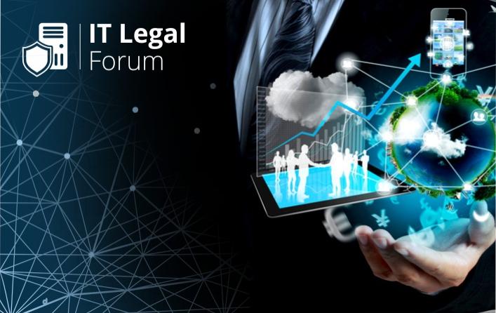 It_Legal_Forum_01