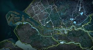 10-smartcities