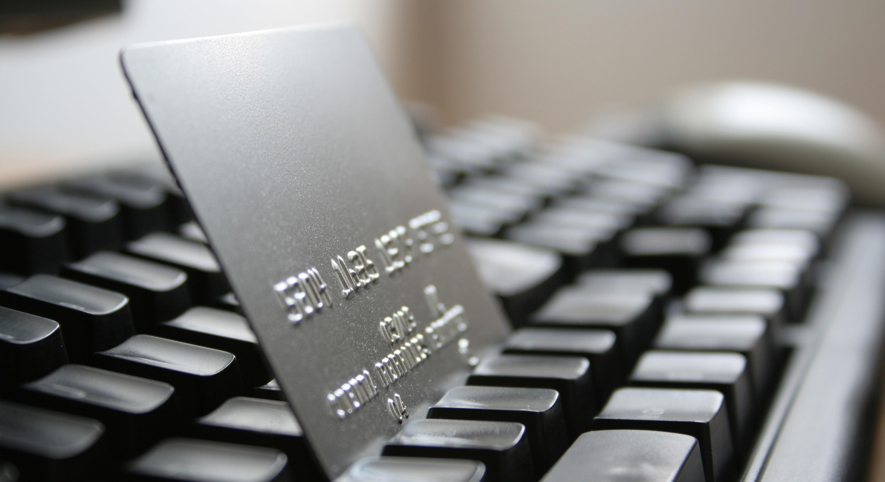 WayForPay: 7 провокационных вопросов к сервису онлайн-платежей