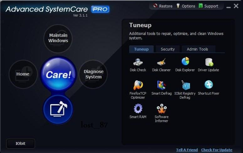 bws_advanced_systemcare_free_3[1]