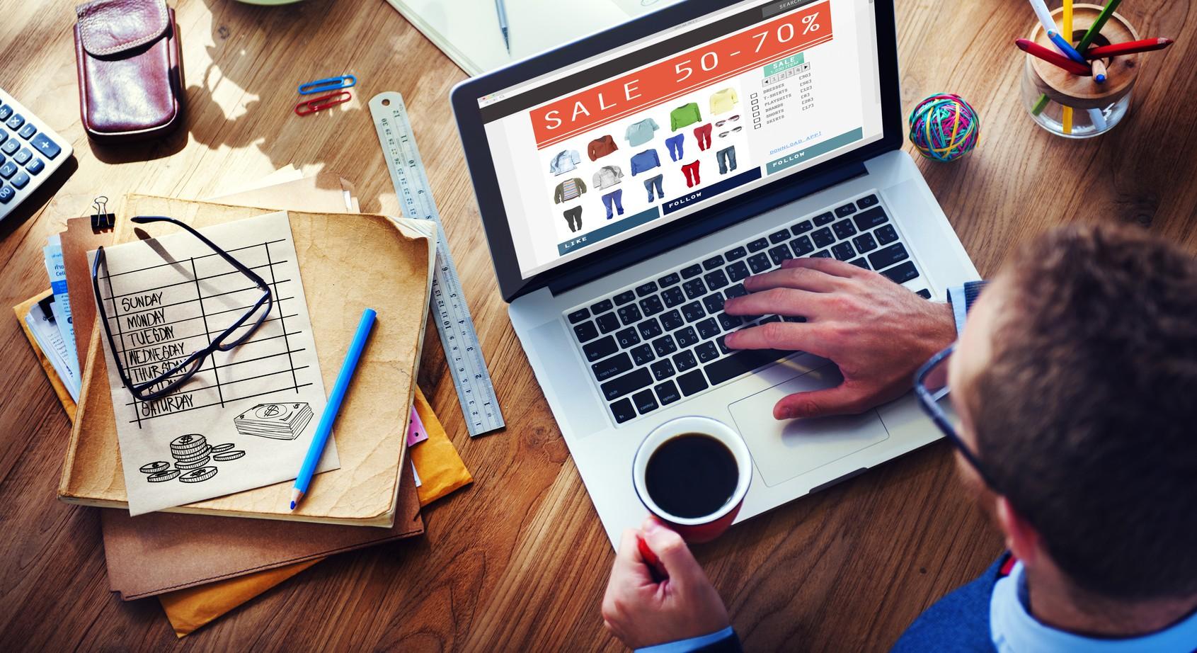 21 мая состоится бесплатная онлайн-конференция Affiliate Day от WebPromoExperts и Govitall