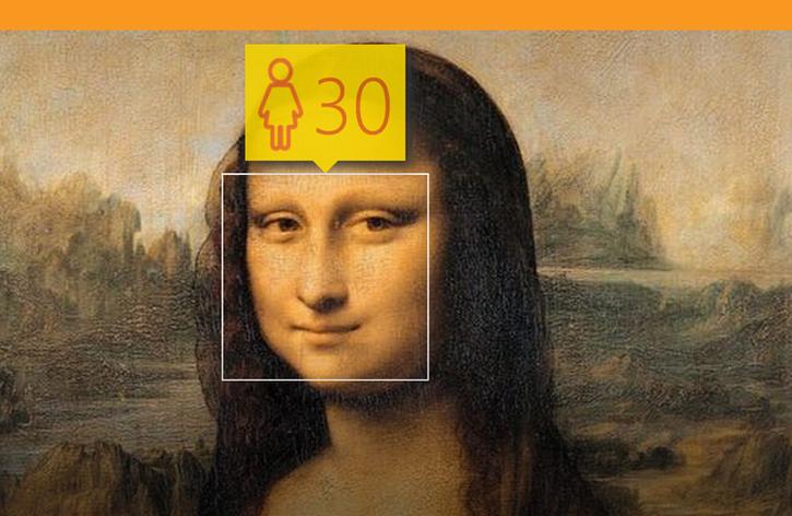 Microsoft выпустил приложение, которое угадывает пол и возраст по фото. Но неудачно