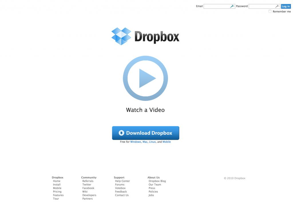 Dropbox-August-2010