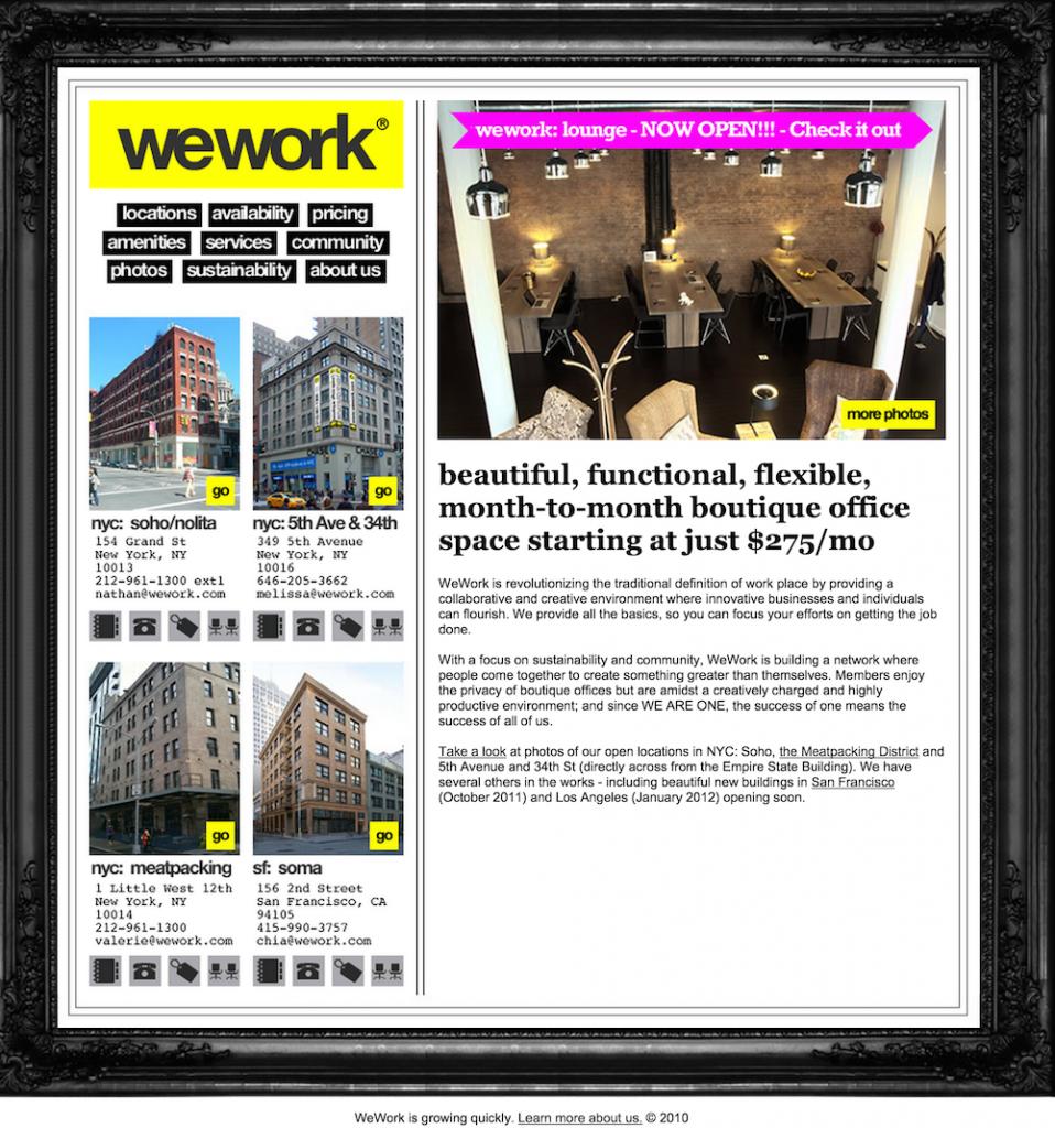 WeWork-Nov-2011
