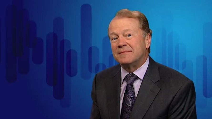 former-cisco-ceo-john-chambers-runs-2-to-4-miles-almost-every-day