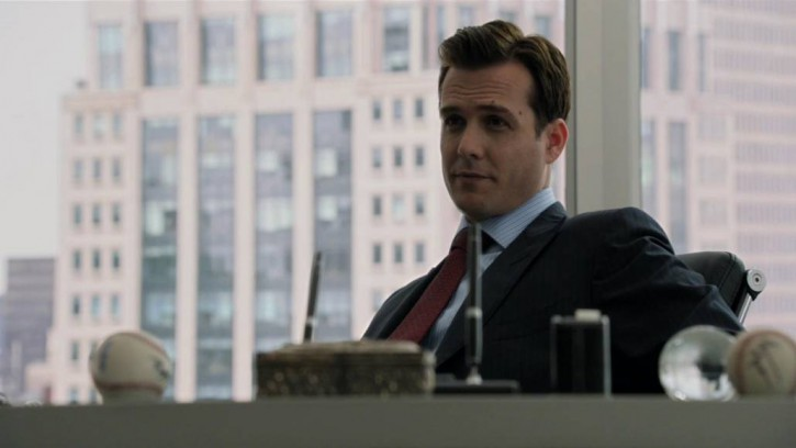 harvey-specter-winners-dont-make-excuses18-things-to-learn-from-harvey-specter-of-suits-inspirational-9qd14buw