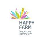 6-happyfarm