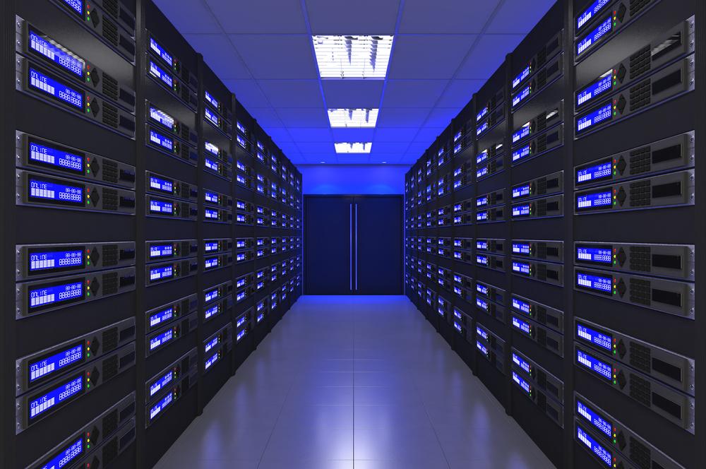 IT-опричнина: Что думают деятели уанета о волне обысков в украинских технологических компаниях