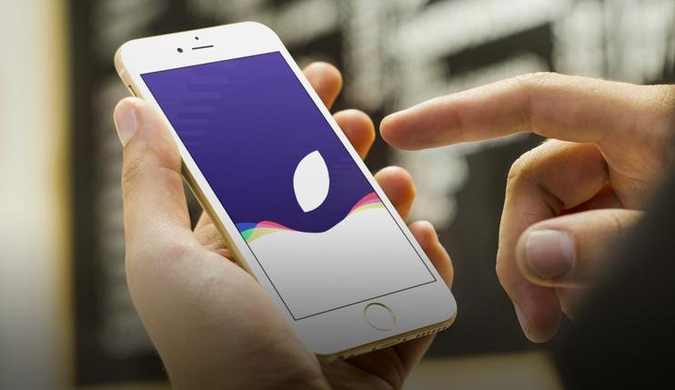 Эй, Siri, дай нам подсказку: мифы и легенды вокруг сегодняшней презентации Apple