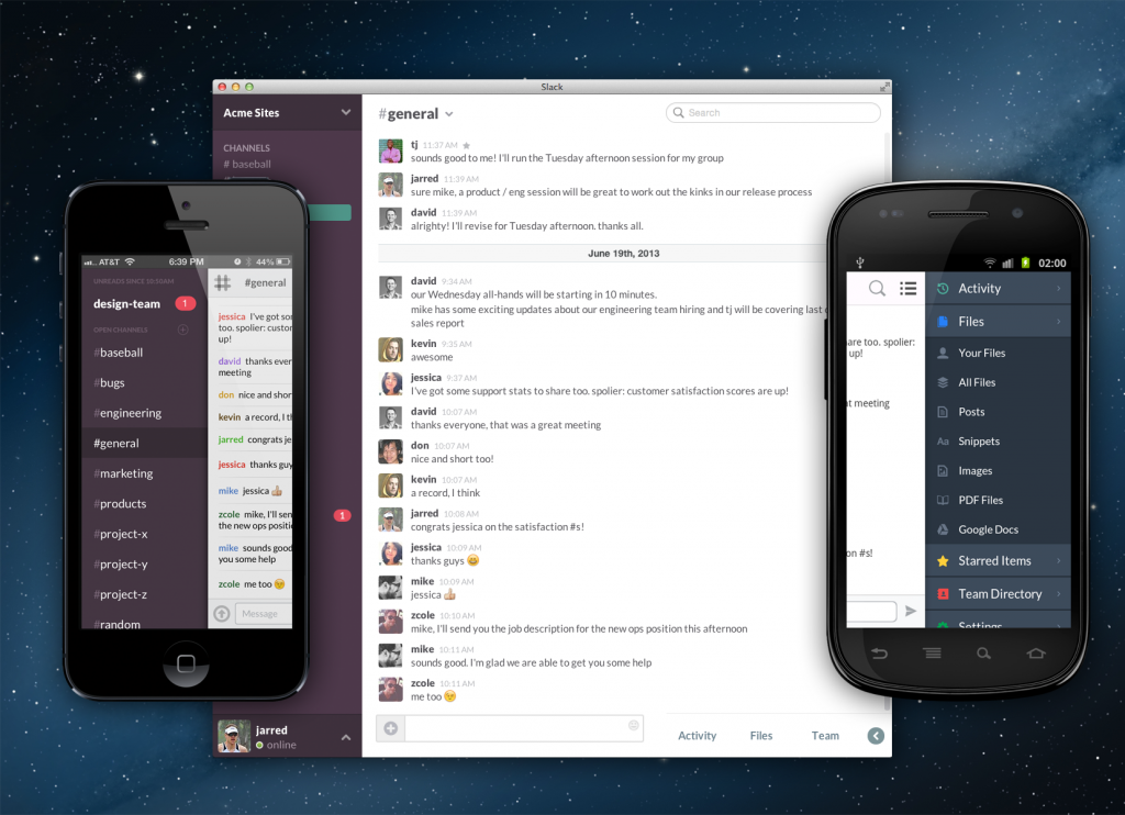 slack-screen-shots