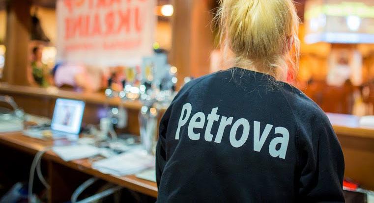 Как выбирать сотрудников и работать с ними – 10 правил Анны Петровой, Startup Ukraine