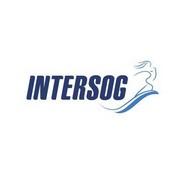 2-intersog