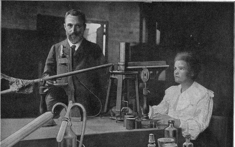 Pierre_and_Marie_Curie