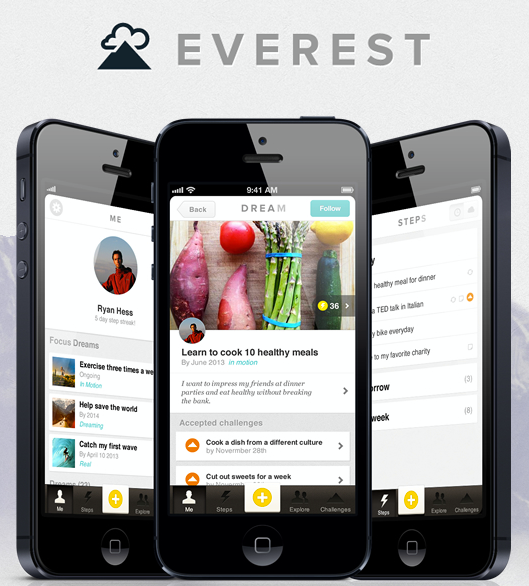 everest-feature