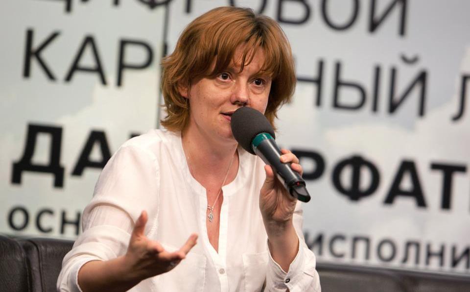 vladimirskaya1