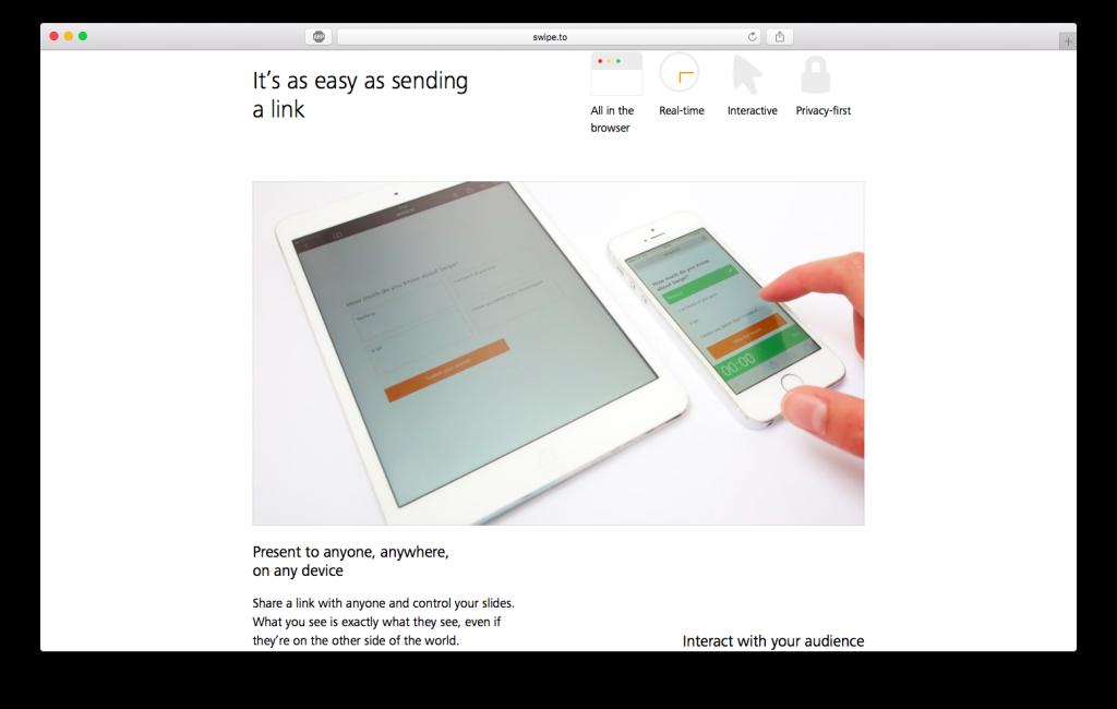 Снимок экрана 2015-11-09 в 10.49.21