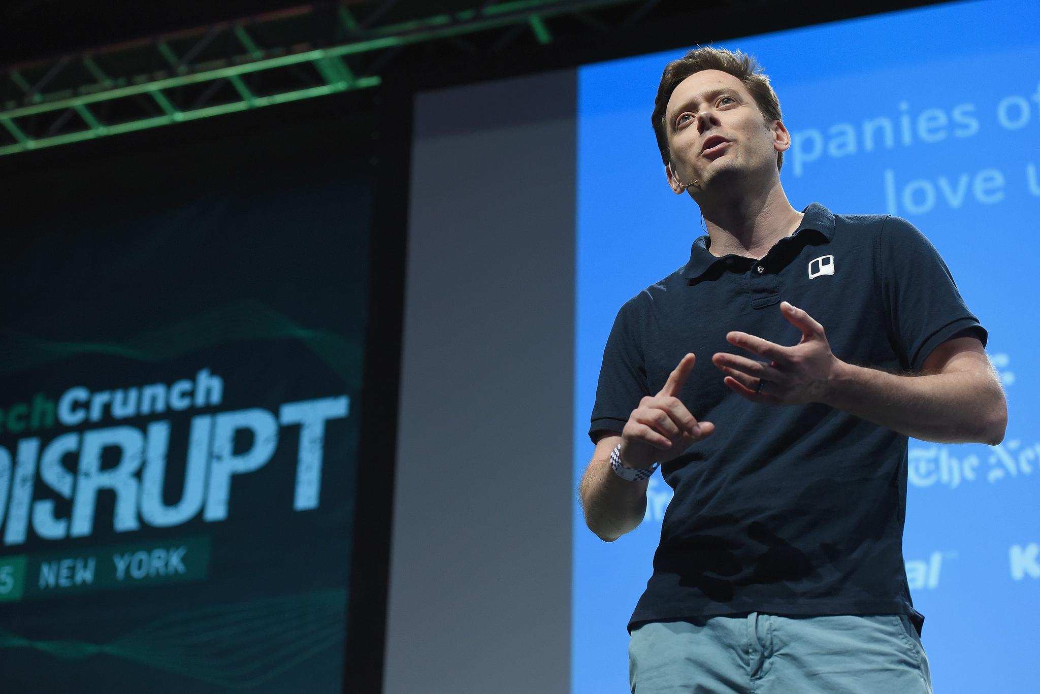 5 секретов продуктивности от создателя Trello, одного из лучших стартапов по проджект-менеджменту