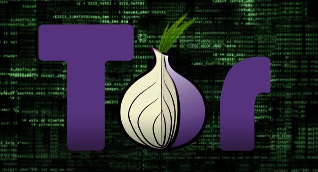 Tor собирает средства, чтобы уменьшить зависимость от госбюджета США