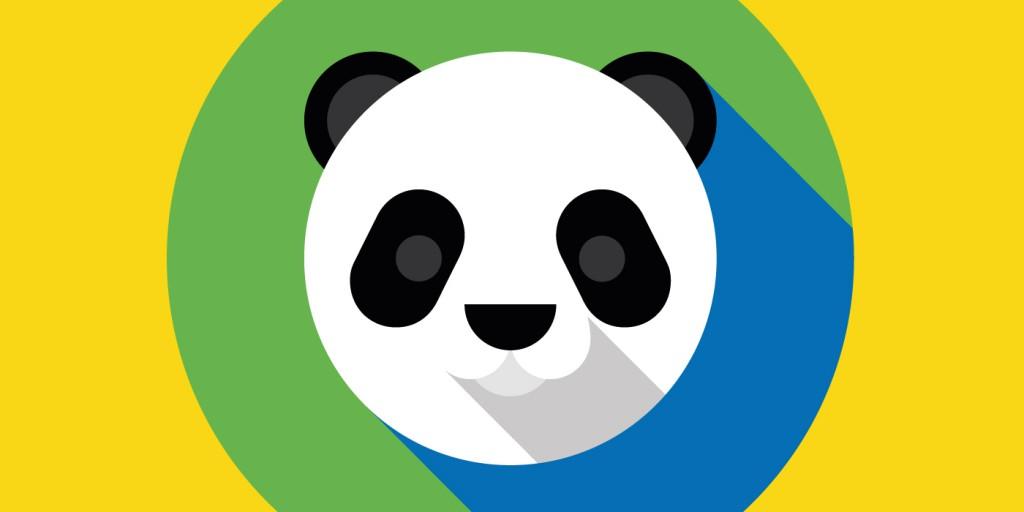 Google-Panda-banner