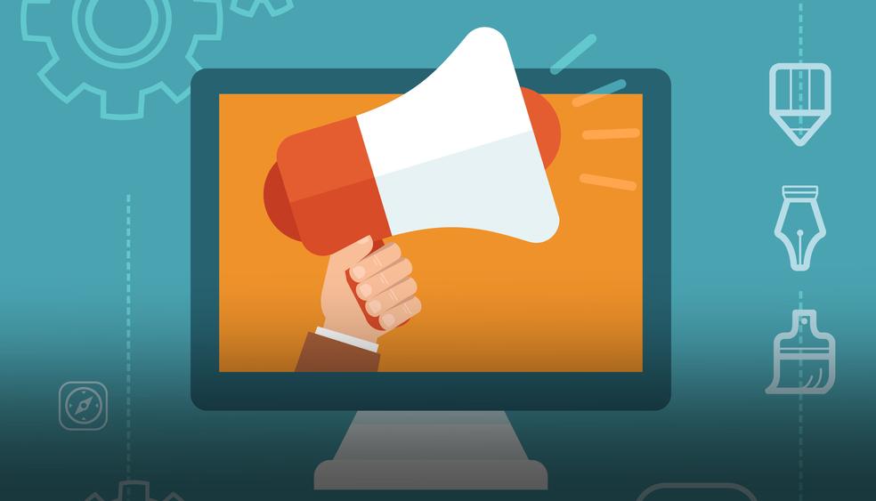 ВРК опубликовала рейтинг digital-агентств, составленный рекламодателями
