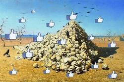10-socialcorps