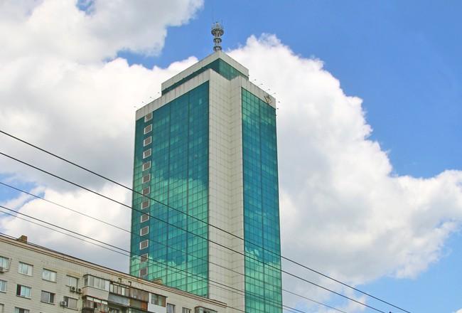 Министерство инфраструктуры выложило в онлайн план закупок на 2016 год