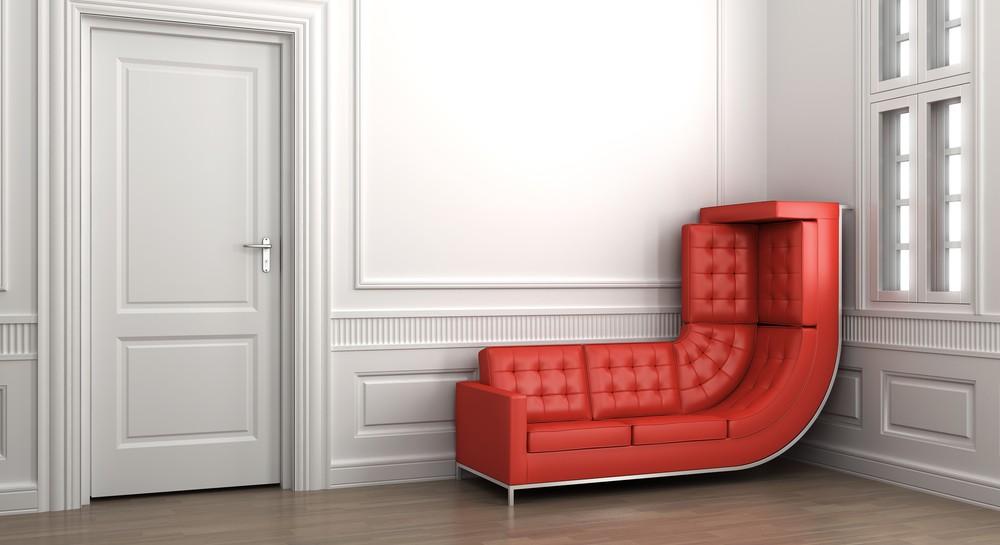 Online-рынок мебели в Украине: трудности и возможности