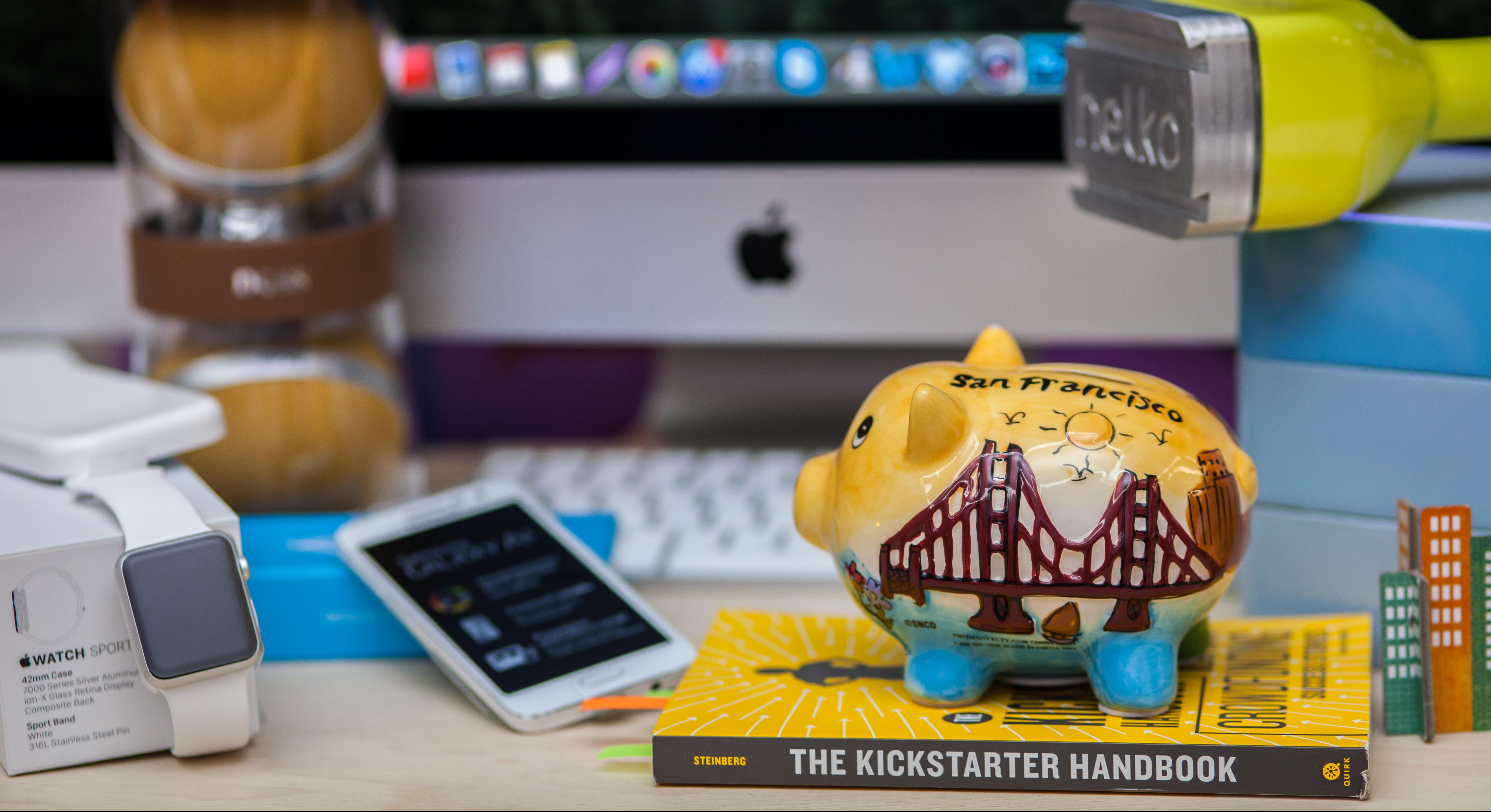 IoT Hub приглашает мечтателей и изобретателей на IoT Demo Day