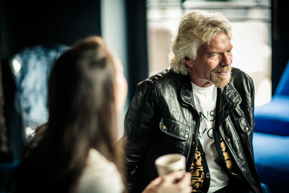 RichardBranson-9382