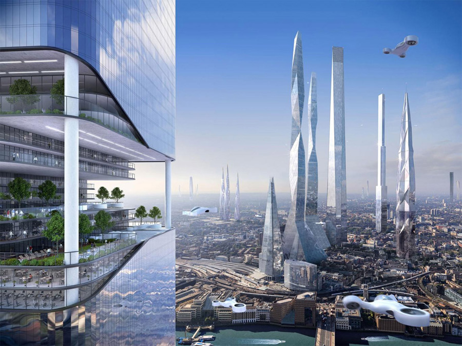 382-future-london-skyline-2100