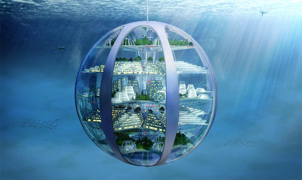 383-underwater-bubble-city-2100