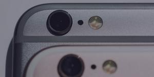 6-smartcam