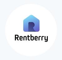 9-rentberry