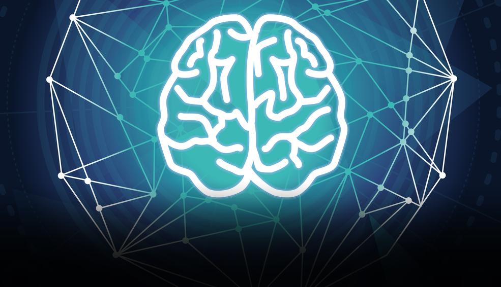 Забудьте об отпечатках пальцев, сканирование мозга может стать новым способом аутентификации