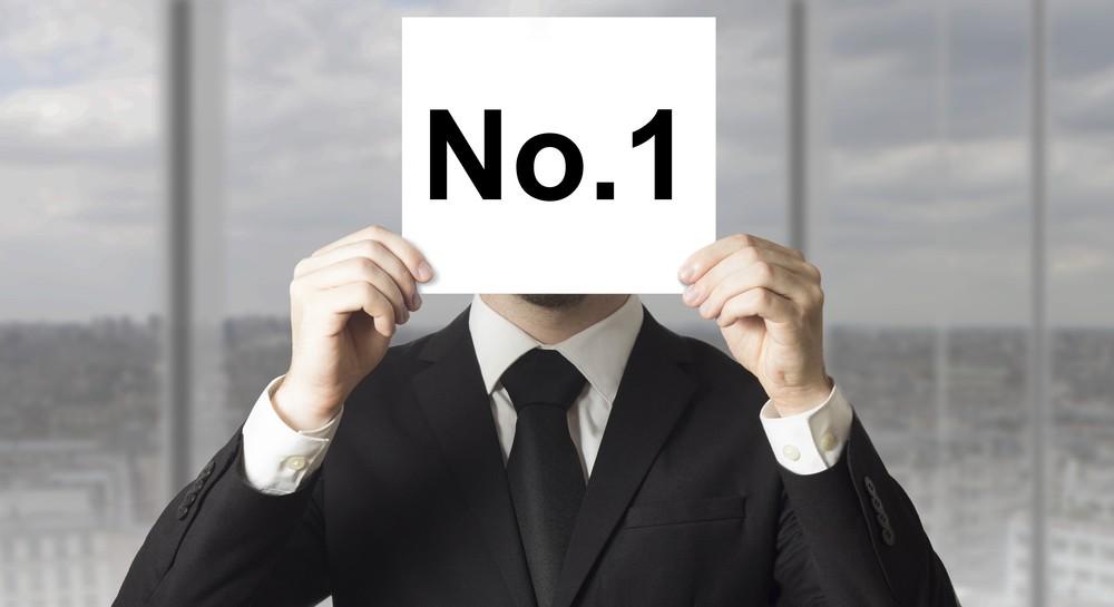 Как упаковать свой бизнес самостоятельно и стать №1 на рынке