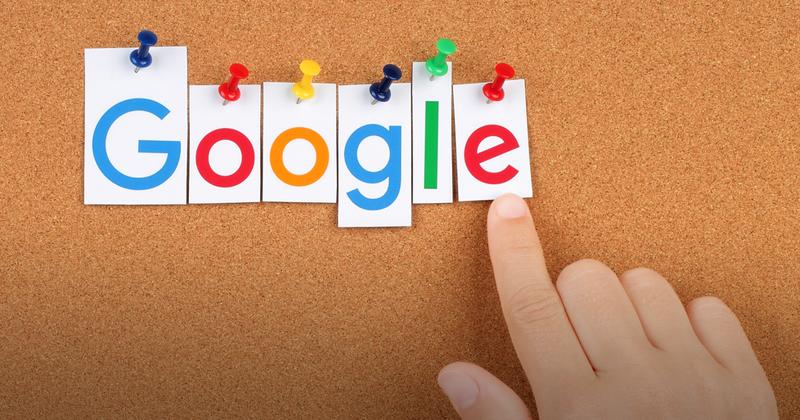 В Google AdSense включили рекламу в блоках рекомендуемого контента